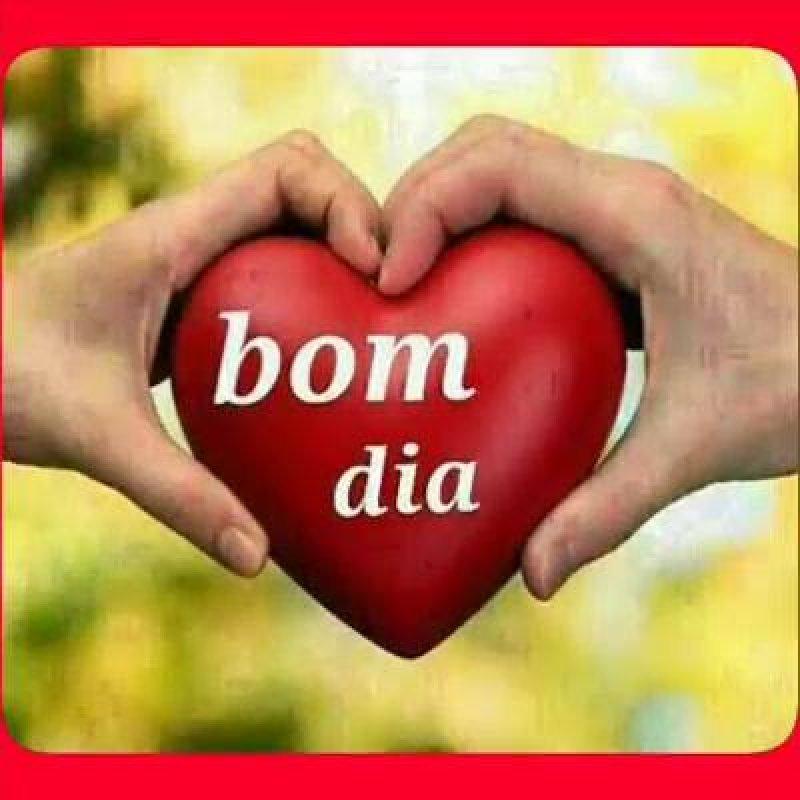 Mensagem De Bom Dia Romântica Para Enviar Pelo Whatsapp Para Seu Amor