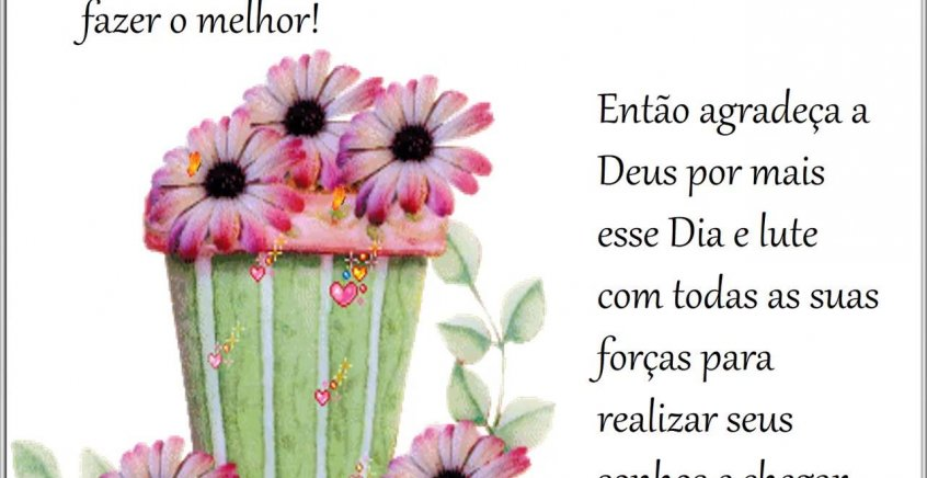 Imagem De Bom Dia Evangélica: Mensagem Evangélica De Bom Dia Para Amiga, Envie Pelo