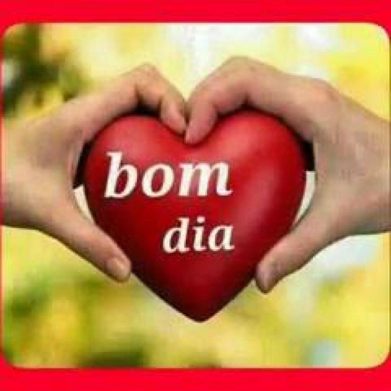 Video Com Linda Mensagem De Bom Dia Para Enviar Para Seu Amor