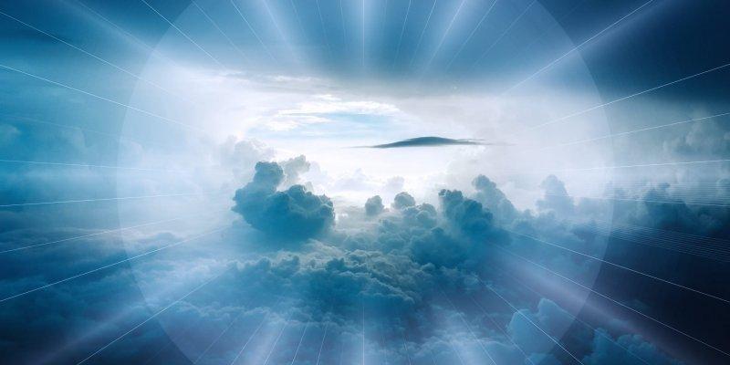 Mensagem De Nossa Senhora Aparecida Que Ela Cuide De: Boa Tarde Dia De Nossa Senhora Aparecida