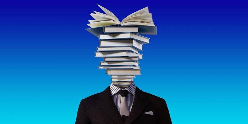 Dia 1 de Fevereiro é dia do Publicitário - Parabéns aos profissionais da área!