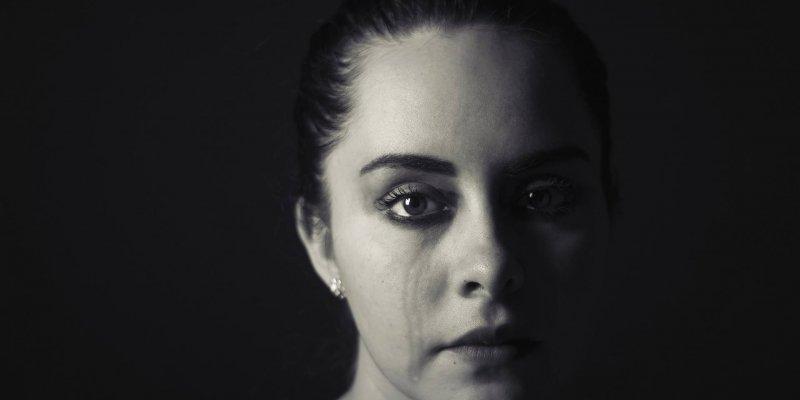 Dia 10 de outubro é Dia Nacional Contra a Violência à Mulher!!!