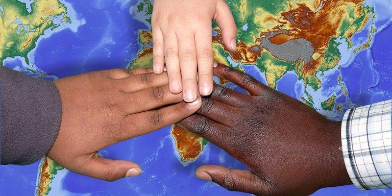 Dia 14 de Fevereiro é Dia da Amizade - Canção da América - Milton Nascimento!