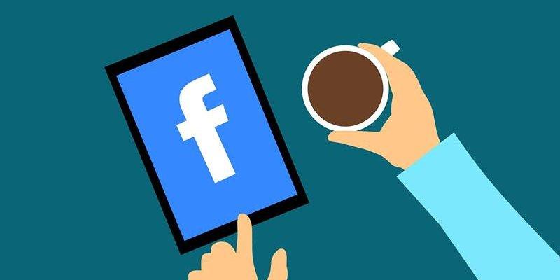 Dia 4 de Fevereiro é Dia da criação do Facebook, criado em 2004!