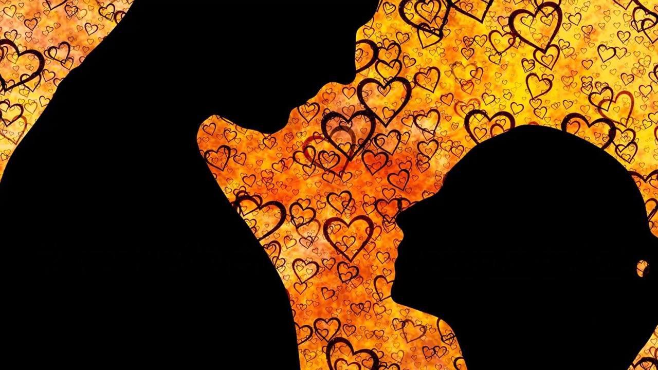 Frases Curtas Para O Dia Dos Namorados Para Deixar Esse Dia Ainda