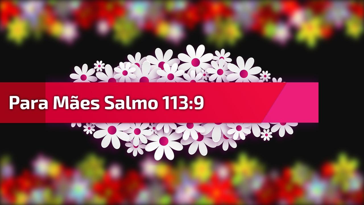 Mensagem Curta Feliz Dia De Nossa Senhora Aparecida Ó Mãe: Frases Dia Das Mães Evangélicas Curtas