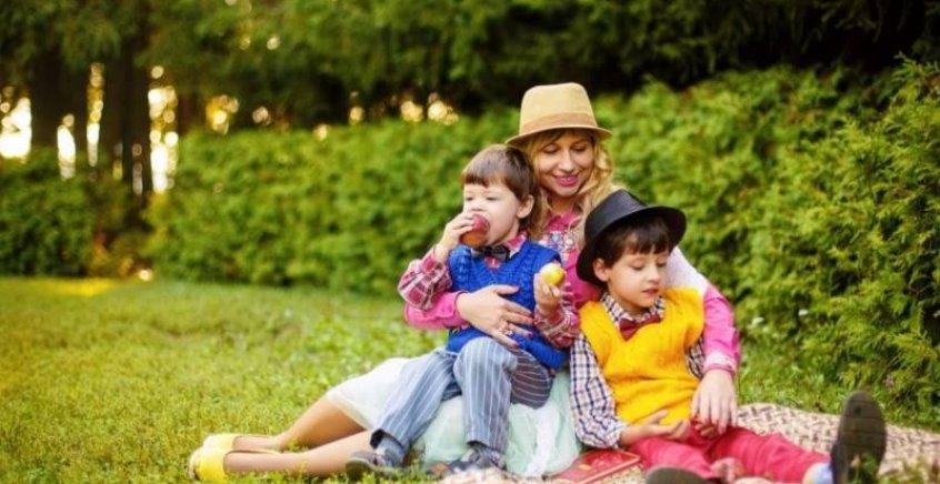 Frases Dia Das Mães Evangélicas Curtas Para Compartilhar No Facebook