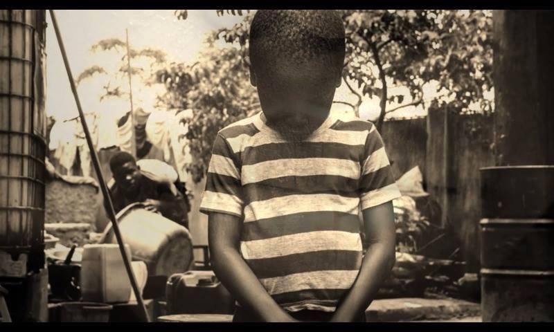 Frases Para O Dia Nacional Da Consciência Negra Compartilhe No