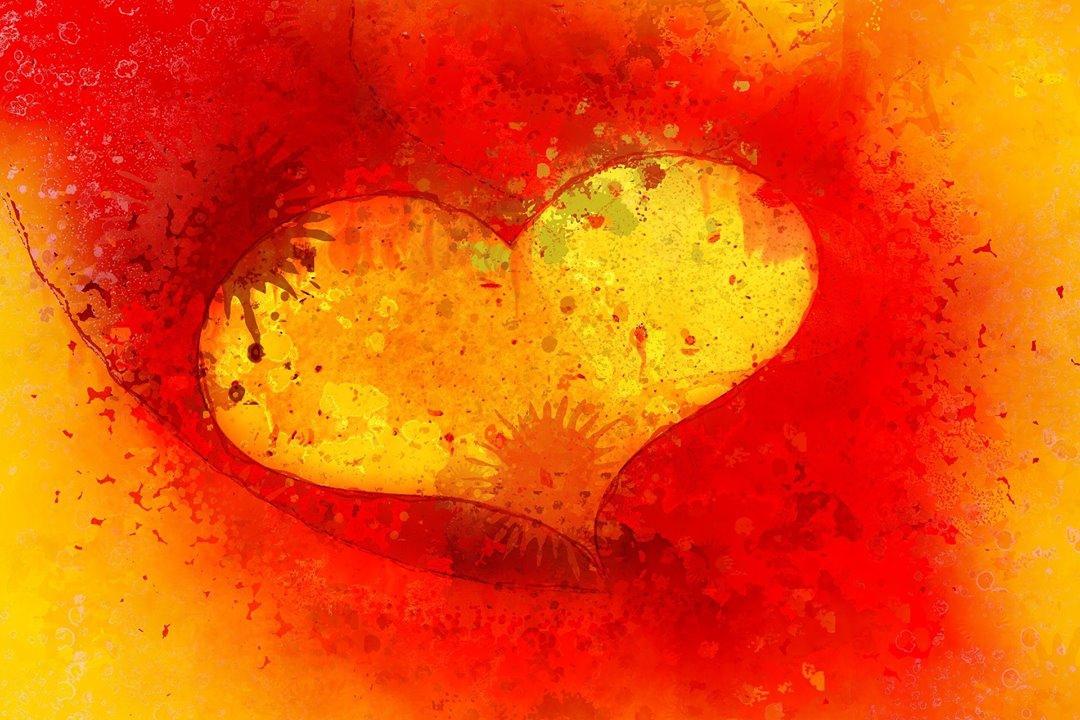 Frases Romanticas Para Namorado Feliz Dia Dos Namorados Amor Da