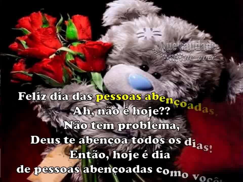 Mensagem De Bom Dia Para Amigos Que Todos Sejam Abençoados: Mensagem De Feliz Dia Pessoas Abençoadas! Que Meus Amigos