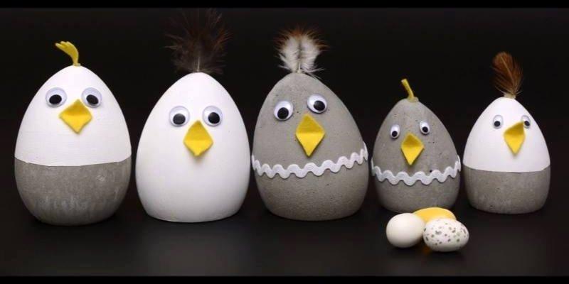 Feliz Páscoa Para Todos Vocês, Amigos