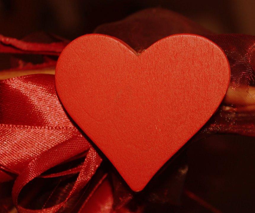 Mensagem Dia Dos Namorados Para Casados O Dia Dos Namorados Também