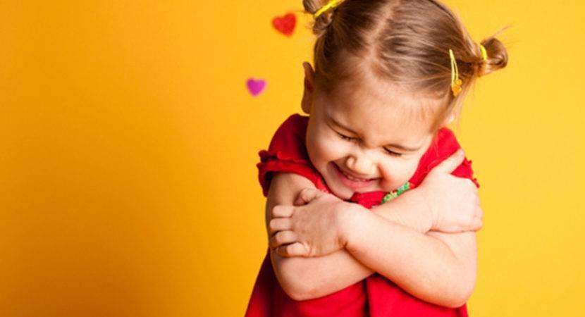 Resultado de imagem para mensagem dia do abraço para amigos