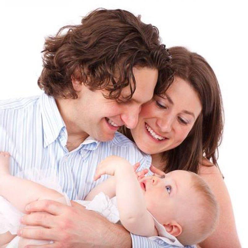 Mensagem Para O Dia Dos Pais Para Marido Feliz Dia Dos Pais Meu Amor