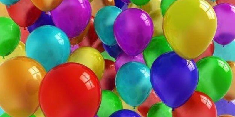 Feliz Aniversario para Amiga, para um dia recheado de boas surpresas!