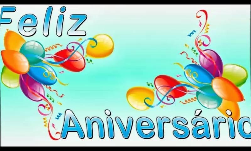 Feliz Aniversario Atrasado: Frase De Feliz Aniversario Atrasado, Compartilhe Com Seu