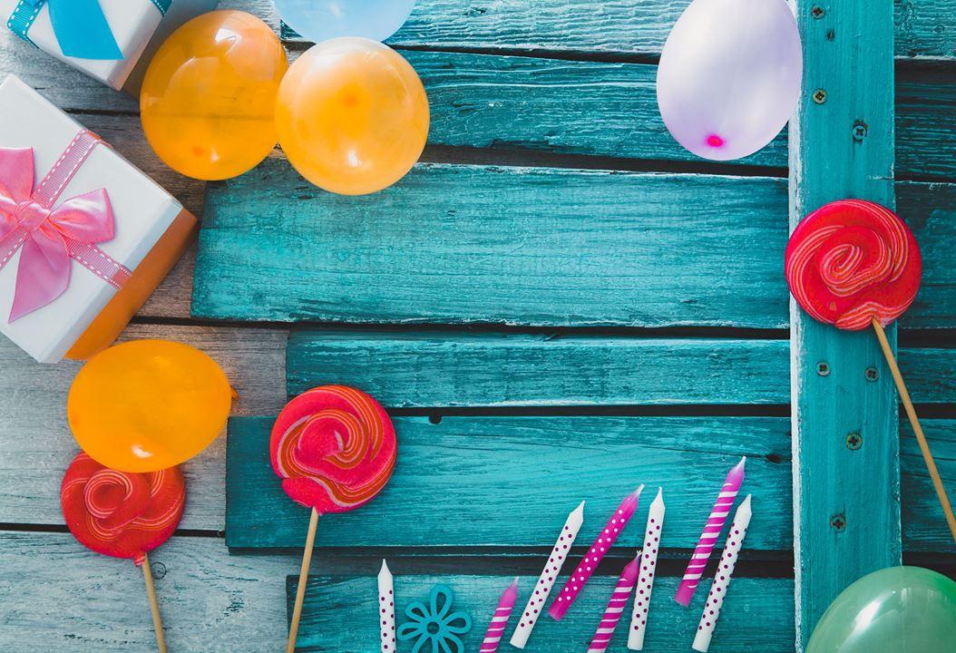 Mensagens De Tia Para Sobrinha: Mensagem De Aniversário De Tia Para Sobrinha