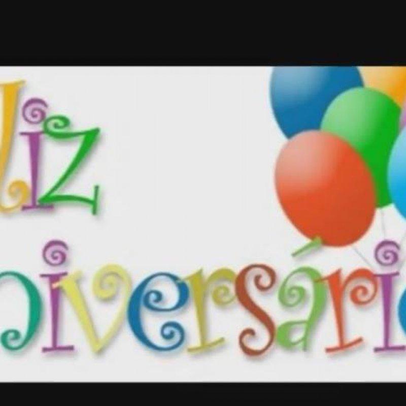 Mensagem De Aniversario Para Amigo Querido Compartilhe No Facebook
