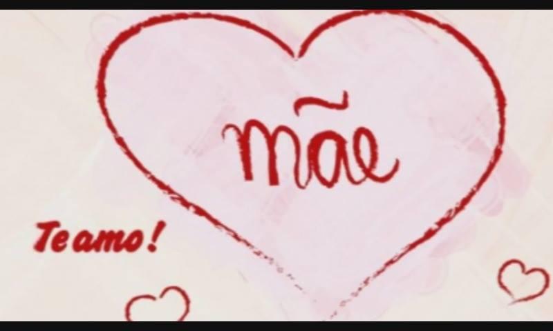 Mensagem De Aniversario Para Mãe Compartilhe No Facebook Dela