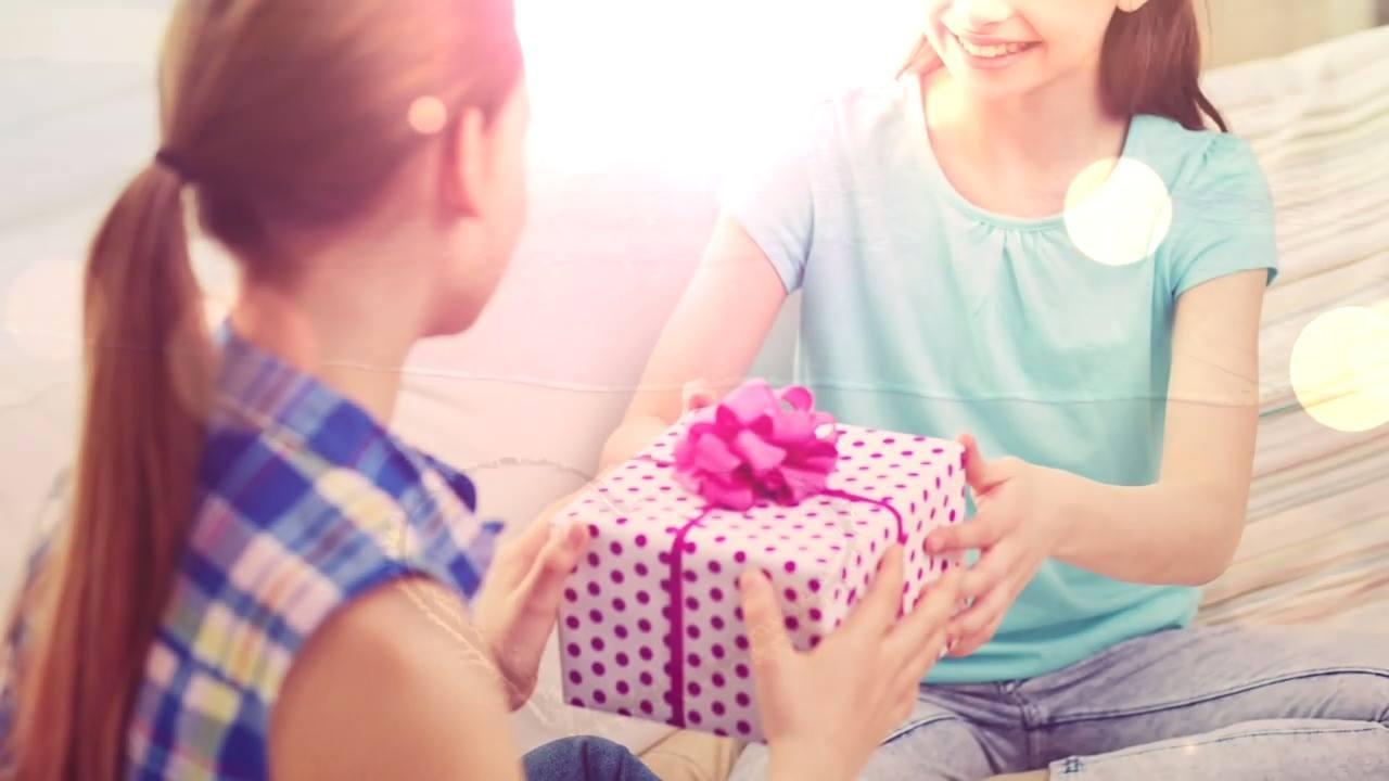 Mensagem De Aniversário Para Prima Querida Compartilhe No Facebook
