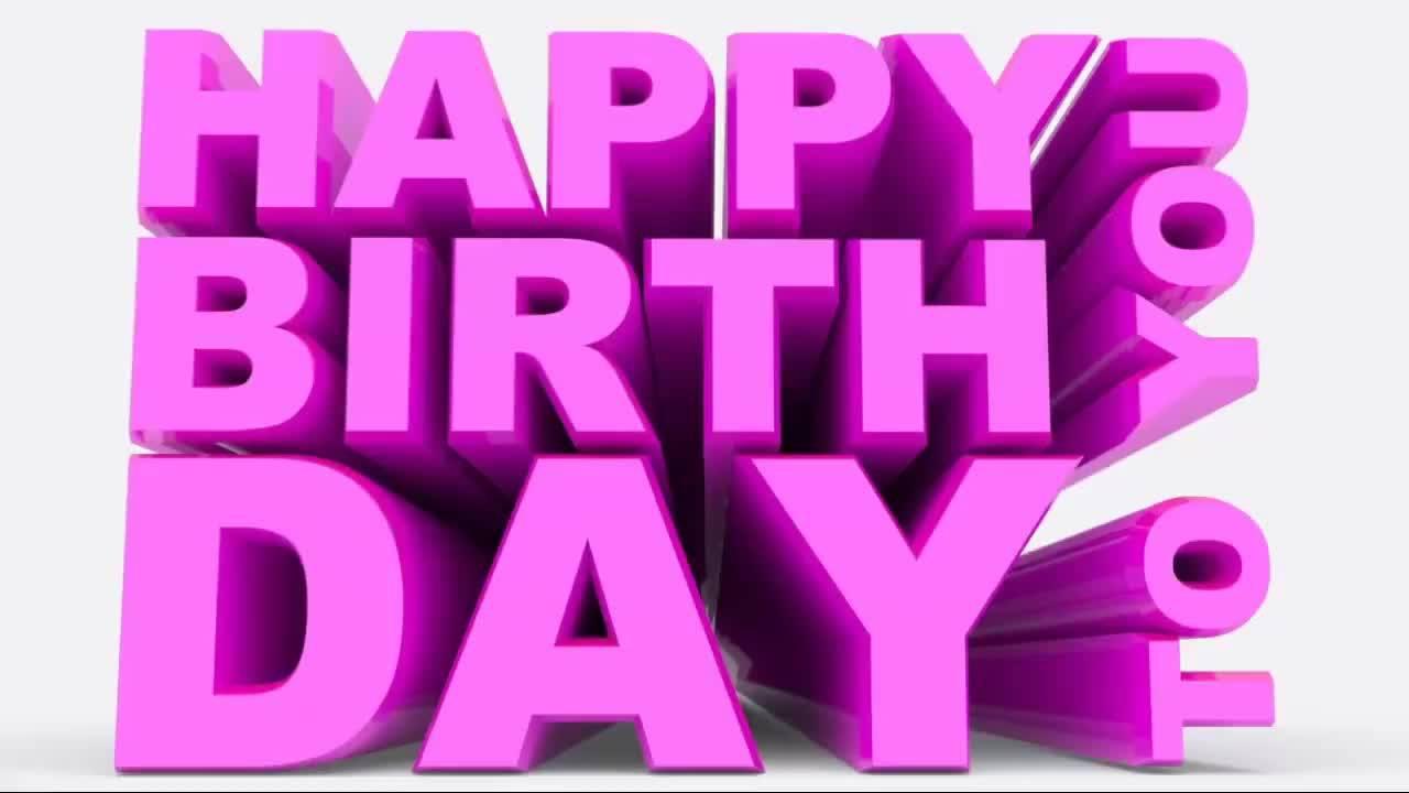 Feliz Aniversario Imagenes: Fotos De Happy Birthday Para Amiga