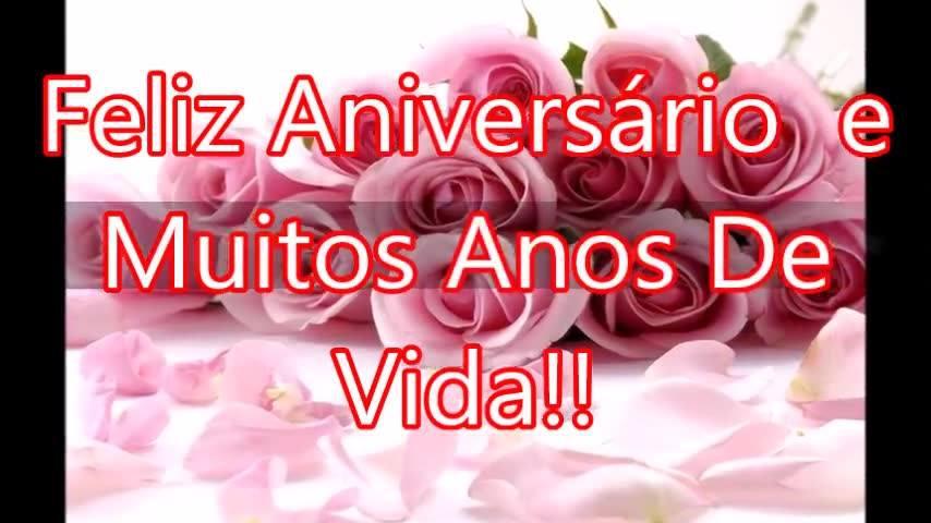 Mensagens De Feliz Aniversario Para Amiga: Mensagem De Feliz Aniversario Para Amiga! Que Deus