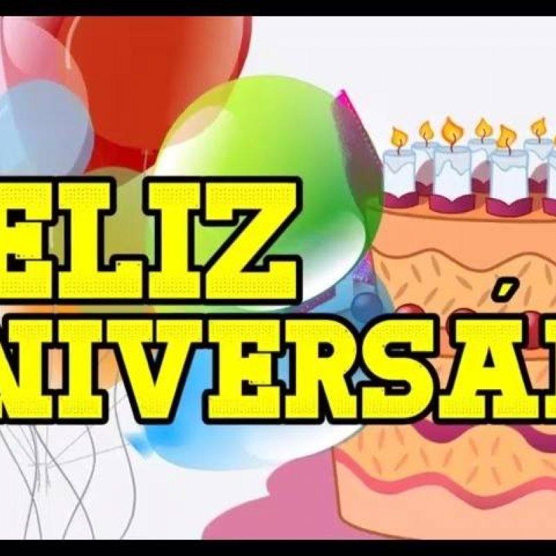 Mensagem De Feliz Aniversario Para Filha Deixe O Dia Dela Mais Feliz