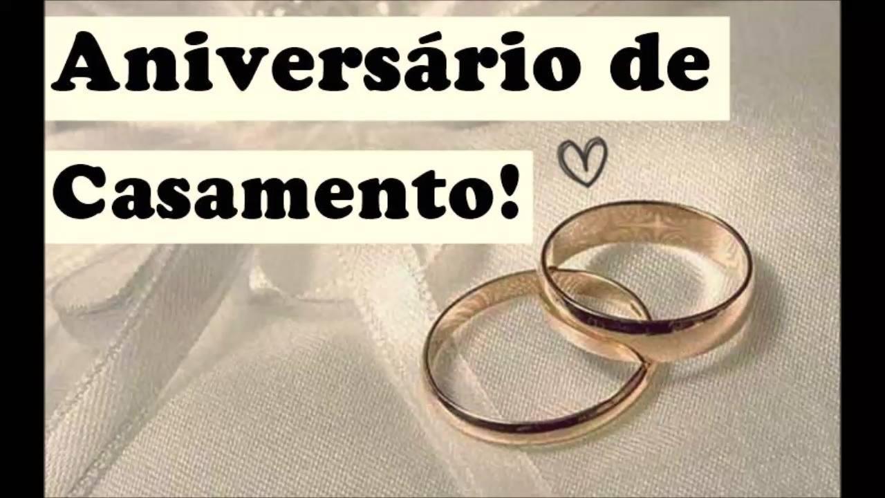 Telemensagem Para Aniversário De Casamento Para Esposo-voz