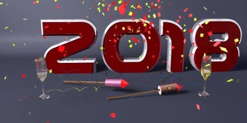 Mensagens De Ano Novo Com Amor: Mensagem De Ano Novo Para A Namorada