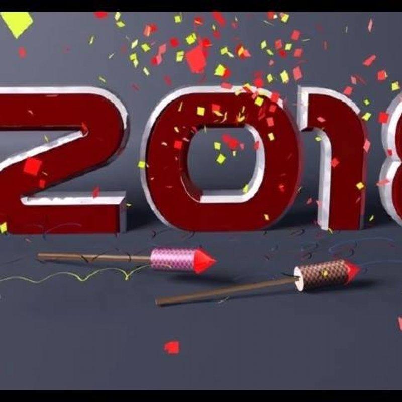 Mensagem De Ano Novo Para A Namorada Feliz Ano Novo Meu Amor
