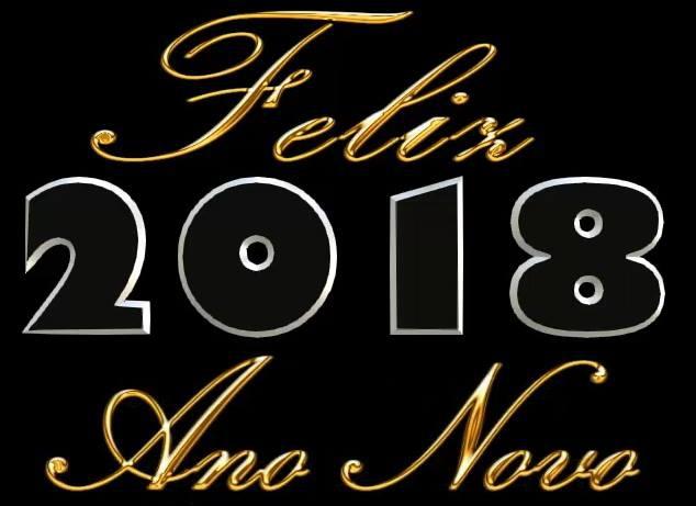 Mensagem De Feliz Ano Novo: Mensagem De Ano Novo Para Clientes Amigos