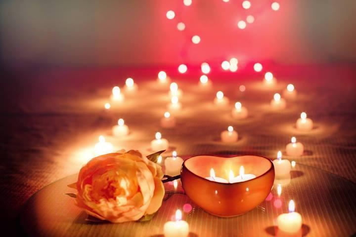 Mensagem De Ano Novo Para Namorado Distante Que Toda Saudade Vire