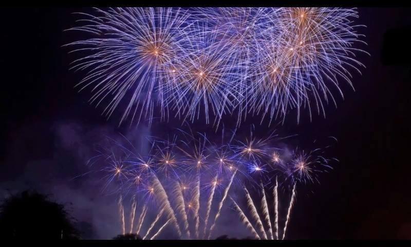 Mensagem De Feliz Ano Novo: Mensagem De Feliz Ano Novo Para Amigos Distantes, Eles