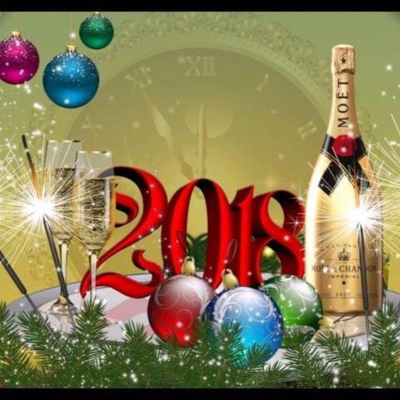Mensagem De Feliz Ano Novo Para Grupo Da Família No Whatsapp