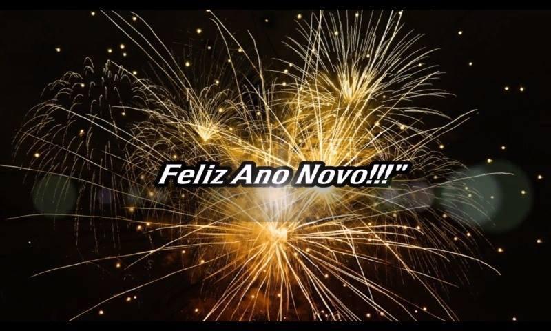 Mensagem De Feliz Ano Novo: Mensagem De Feliz Ano Novo Para Sogra! Você é Muito