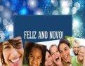 Uma bela mensagem reflexiva para todos neste novo ano que esta chegando!!!