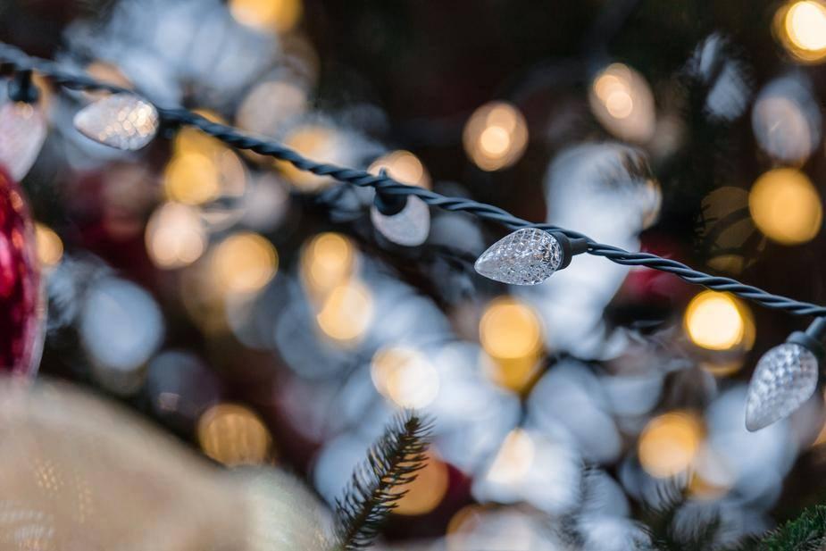 Mensagem De Feliz Ano Novo Para Tio Que Deus Abençoe Toda: Vídeo De Feliz Ano Novo Para Cunhado. Deus Abençoe Você E