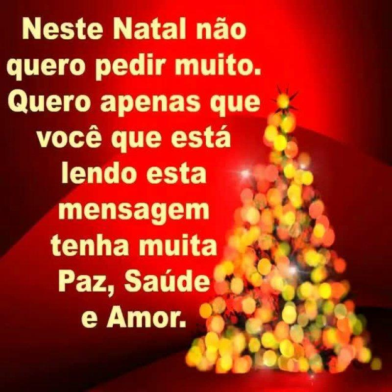 frases de natal Frases de Natal para compartilhar amigos do Facebook!!! frases de natal