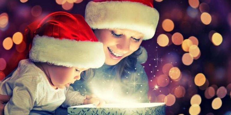 Mensagem De Natal Para Família: Mensagem De Feliz Natal Para Família, Ideal Para Mandar