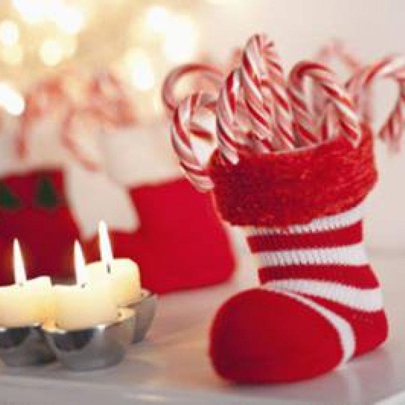 Mensagem De Feliz Natal Para Sobrinho Aquele Que é Como Um Filho