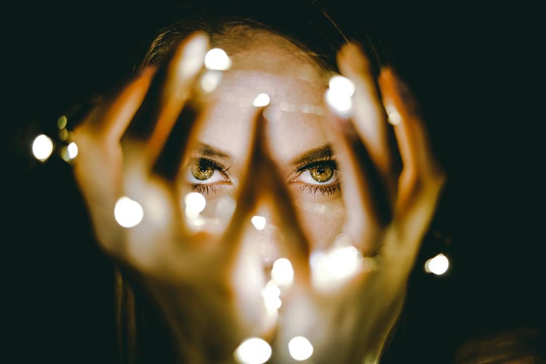Frases De Indiretas De Homem Pra Mulher Mulheres Sejam Diretas