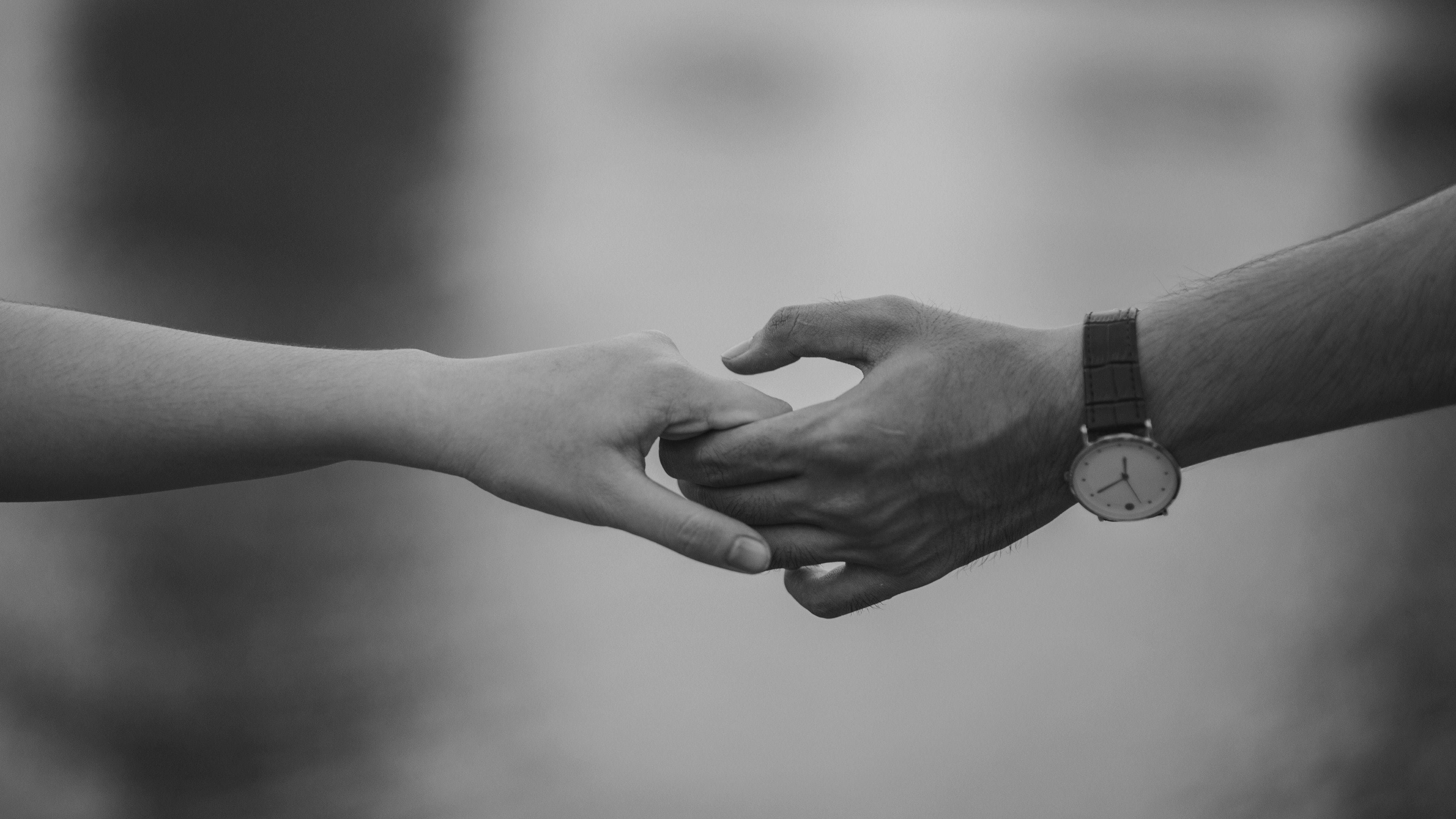 Meu Amor Eu Já Sou Outra E Sendo Outra Não Sou Mais Sua: Para Compartilhar No Facebook