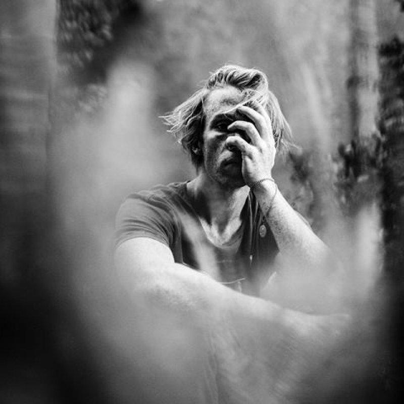 Mensagens De Indiretas Para Homens Galinhas Cuidado Com Eles
