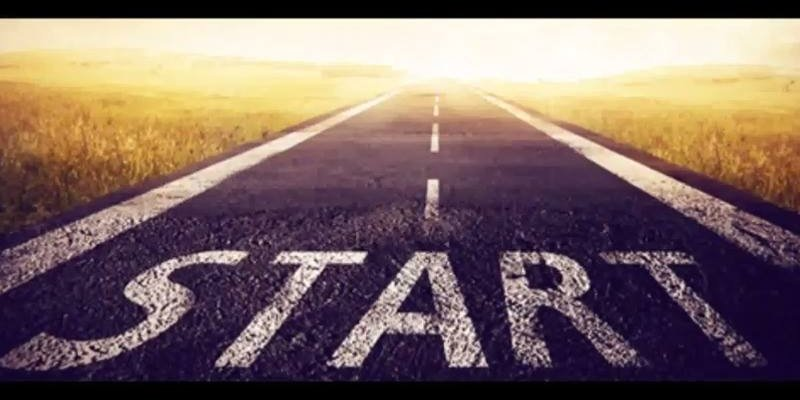 Imagens Com Mensagens De Motivacao: Frase Motivacional Para Facebook, Compartilhe Motivação