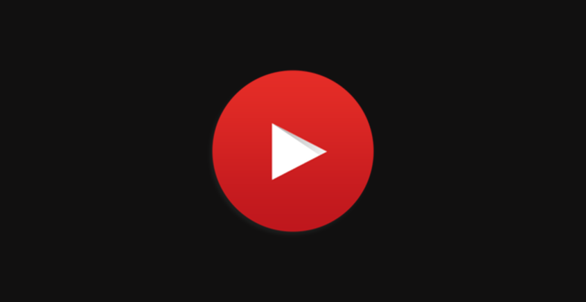 Baixar vídeos