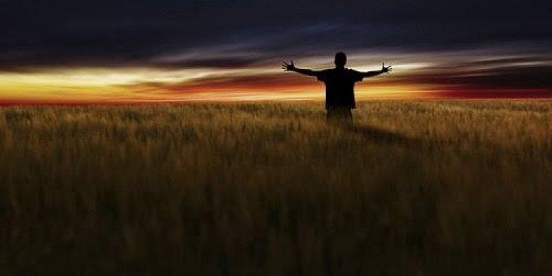 Respostas de Deus para você, Ele sabe de todas as coisas!