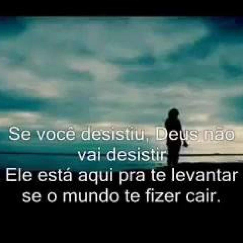 Vídeo Com Letra E Música Raridade Do Cantor Anderson Freire