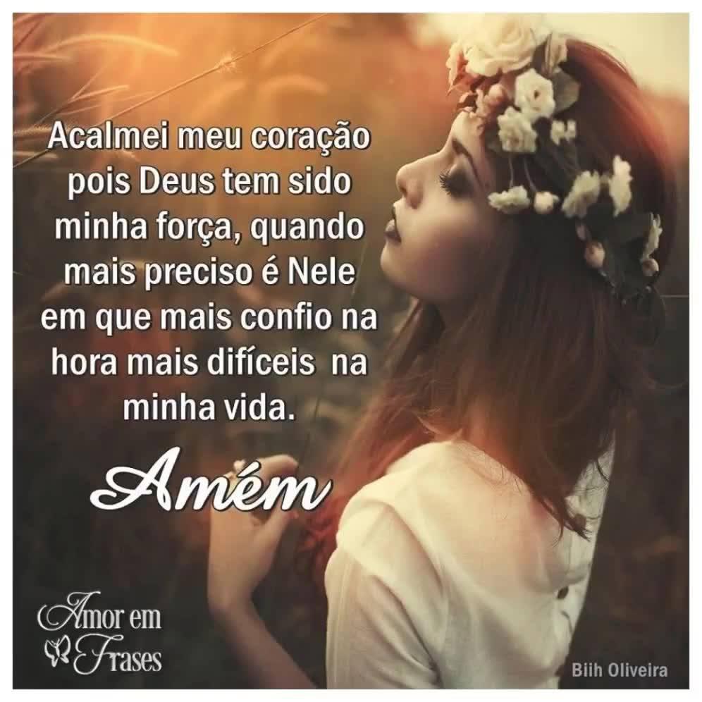 Tag Frases De Amor Da Minha Vida Para Facebook