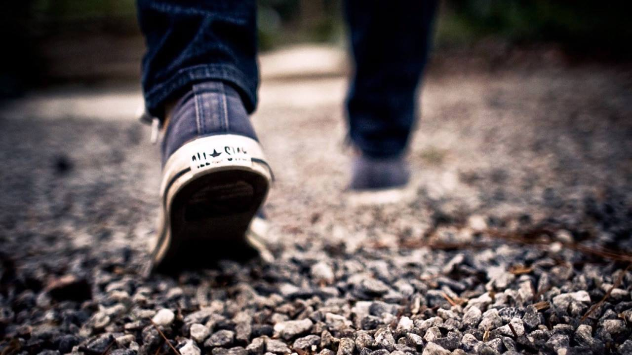 Mensagem De Nossa Senhora De Aparecida Se Você é Devoto: Não Desista Jamais, Acredite