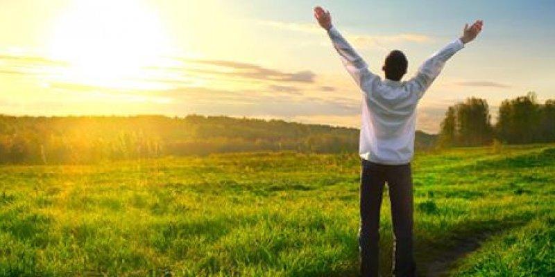 Preferência Mensagem de Jesus Cristo para você, depois de ler, compartilhe com  EB85